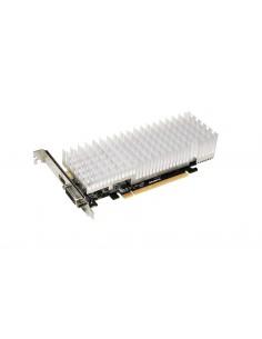Gigabyte GT 1030 Silent Low Profile 2G Gigabyte GV-N1030SL-2GL - 1