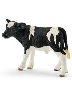Schleich Farm Life 13798 lasten leluhahmo Schleich 13798 - 1