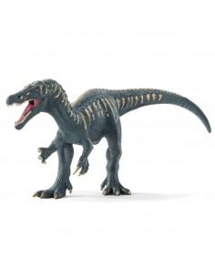 Schleich Dinosaurs 15022 children toy figure Schleich 15022 - 1