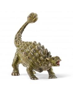 Schleich Dinosaurs 15023 lasten leluhahmo Schleich 15023 - 1
