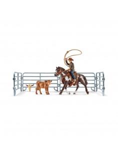 Schleich Farm Life 41418 lelu- & leikkiväline Schleich 41418 - 1