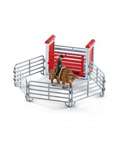 Schleich Farm Life 41419 lelu- & leikkiväline Schleich 41419 - 1