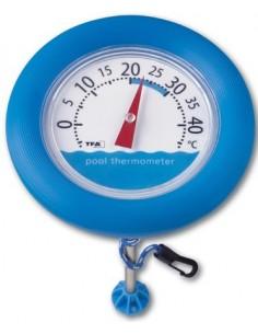 TFA-Dostmann 40.2007 digitaalinen kuumemittari Tfa-dostmann 40.2007 - 1