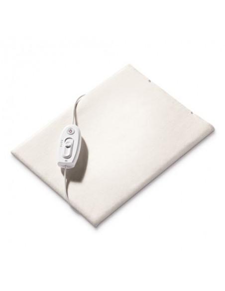 Sanitas SHK 18 100 W White Cotton Beurer 245.01 - 1