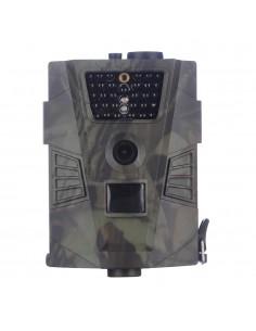 Denver WCT-5001 CMOS Mörkerseende Kamouflage 1920 x 1080 pixlar Denver WCT-5001 - 1