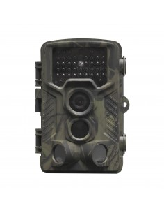 Denver WCT-8010 riistakamera CMOS Yönäkö Maastoväri 1440 x 1080 pikseliä Denver WCT-8010 - 1