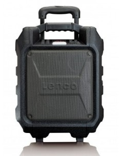 Lenco PA-60 Public Address (PA) speaker Lenco PA-60 - 1