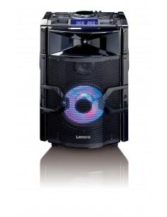 Lenco PMX-250 högtalare till PA-system Lenco PMX250 - 1