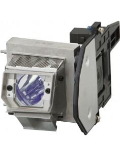 Panasonic ET-LAL340 projektorilamppu Panasonic ET-LAL340 - 1