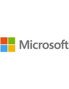 Microsoft Office Standard 2019. 1 PC, Open Value Subscription License Multilingual Microsoft 021-10594 - 1
