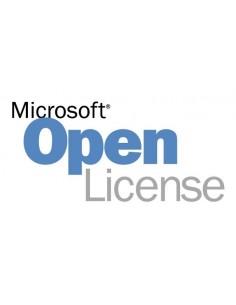 Microsoft Exchange Server Enterprise 2019 1 lisenssi(t) Lisenssi Microsoft 395-04603 - 1