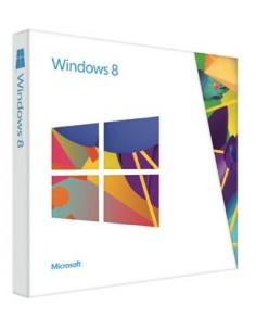 Microsoft Windows 8 Microsoft 44R-00014 - 1