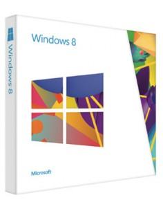 Microsoft Windows 8 N Microsoft 47R-00006 - 1