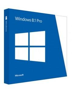 Microsoft Windows 8.1 Pro Microsoft 4YR-00210 - 1