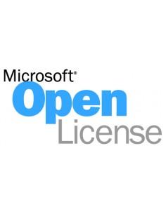 Microsoft Windows Remote Desktop Services 1 licens/-er Nederländska Microsoft 6VC-00759 - 1