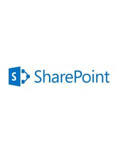Microsoft SharePoint Server Microsoft 76N-03304 - 1