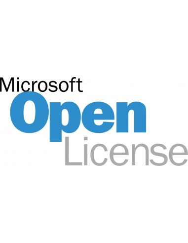 Microsoft Office Visio Standard 1 lisenssi(t) Microsoft D86-03848 - 1