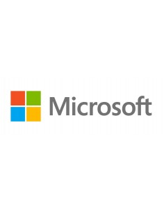 Microsoft Core Infrastructure Suite Microsoft FUD-00865 - 1