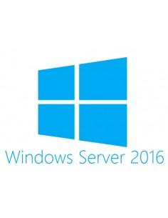 Microsoft Windows Server 2016 Englanti Microsoft R18-05187 - 1