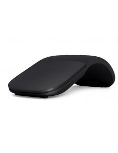 Microsoft Arc mouse Ambidextrous Bluetooth BlueTrack 1000 DPI Microsoft ELG-00002 - 1