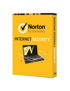 NortonLifeLock Norton Security Deluxe 3.0 Täysi lisenssi 3 lisenssi(t) 1 vuosi/vuosia Saksa Symantec 21355485 - 1