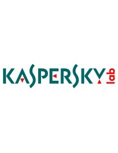 Kaspersky Lab Internet Security 2019 3 lisenssi(t) Saksa Kaspersky KL1939GDCFS - 1