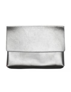 Olympus E0410249 handbag/shoulder bag Nahka Hopea Iltalaukku Olympus E0410249 - 1