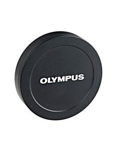Olympus LC-74 Svart Olympus N2151000 - 1