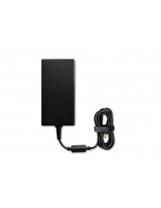 Wacom ACK4281402 virta-adapteri ja vaihtosuuntaaja Sisätila 180 W Musta Wacom ACK4281402 - 1