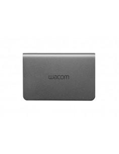Wacom Link Plus Telakka-asema Wacom ACK42819 - 1