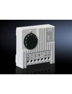 Rittal SK 3110.000 termostaatti Rittal 3110000 - 1