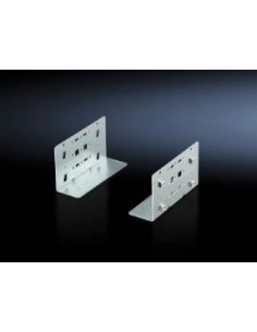 Rittal 5501.400 Rack accessory rail Rittal 5501400 - 1