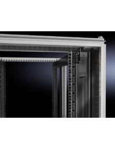 Rittal 5501.805 rack accessory Rittal 5501805 - 1