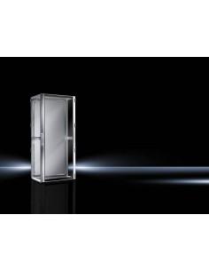 Rittal DK 5507.790 Freestanding rack Grey Rittal 5507790 - 1