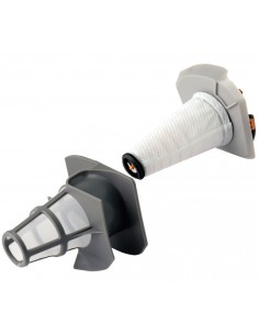 Electrolux W7-87089 Electrolux 9001669-39/0 - 1