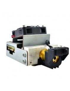 XYZprinting RS1AWXY100A 3D-skrivartillbehör Lasergraveringsmodul  RS1AWXY100A - 1