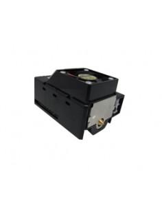 XYZprinting RS1J0XY101B 3D printer accessory Extruder  RS1J0XY101B - 1