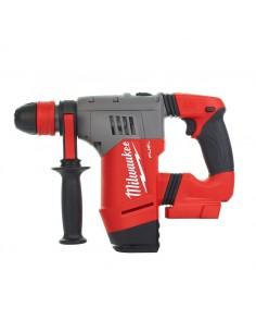 Milwaukee M18 Chpx-0 Akku-bohrhammer Milwaukee 4933446830 - 1