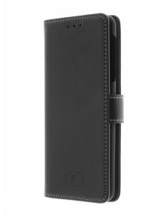 """Insmat 650-2681 matkapuhelimen suojakotelo 13,2 cm (5.2"""") Lompakkokotelo Musta Insmat 650-2681 - 1"""