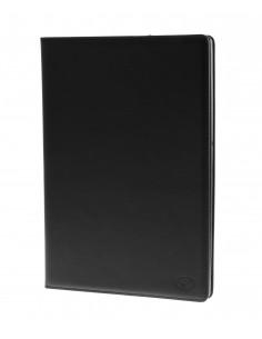 """Insmat 652-1200 taulutietokoneen suojakotelo 25.4 cm (10"""") Folio-kotelo Musta Insmat 652-1200 - 1"""