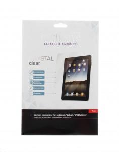Insmat 860-5094 näytönsuojain Kirkas näytönsuoja Tabletti Samsung 1 kpl Insmat 860-5094 - 1