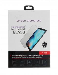 Insmat 860-5096 näytönsuojain Kirkas näytönsuoja Tabletti Samsung 1 kpl Insmat 860-5096 - 1