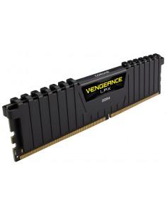 Corsair Vengeance LPX muistimoduuli 16 GB 2 x 8 DDR4 3200 MHz Corsair CMK16GX4M2B3200C16 - 1