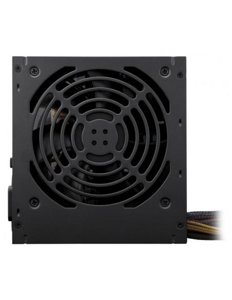 Corsair VS350 virtalähdeyksikkö 350 W 24-pin ATX Musta Corsair CP-9020095-EU - 4
