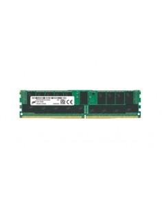 Micron MTA36ASF4G72PZ-2G9J3 muistimoduuli 32 GB DDR4 Crucial Technology MTA36ASF4G72PZ-2G9J3 - 1
