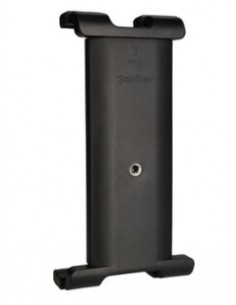 Rollei Lei Tablet Holder Rollei 22640 - 1