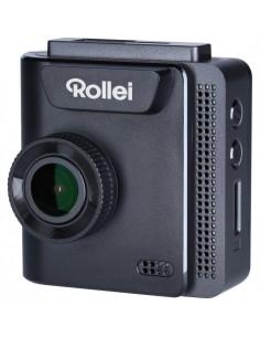 Rollei Lei Dashcam-402 Rollei 40138 - 1