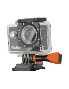 Rollei 300 Plus action-kamera HD 5 MP 59 g Rollei 40299 - 1