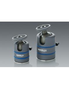 Novoflex Kugelneiger 40 Novoflex BALL40 - 1