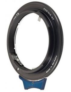 Novoflex EOS/NIK NT kameran objektiivin sovitin Novoflex EOS/NIK NT - 1